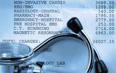 Fighting Healthcare Fraud and Abuse - Experiences from Qatar